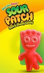 SourPatch20 Avatar