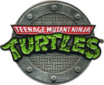 turtlegirl Avatar