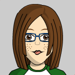 greenkitty98 Avatar