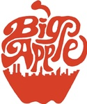 bigapple Avatar