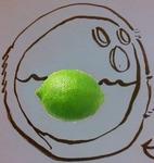 lime Avatar