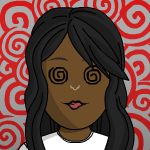 cookiemdough Avatar