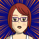 katinthehat Avatar