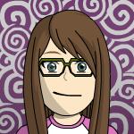 mrsspunky Avatar