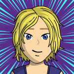 BookLover Avatar