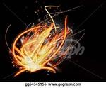 firelight1210 Avatar