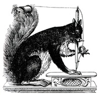 squirrel-sewing-machine.jpg